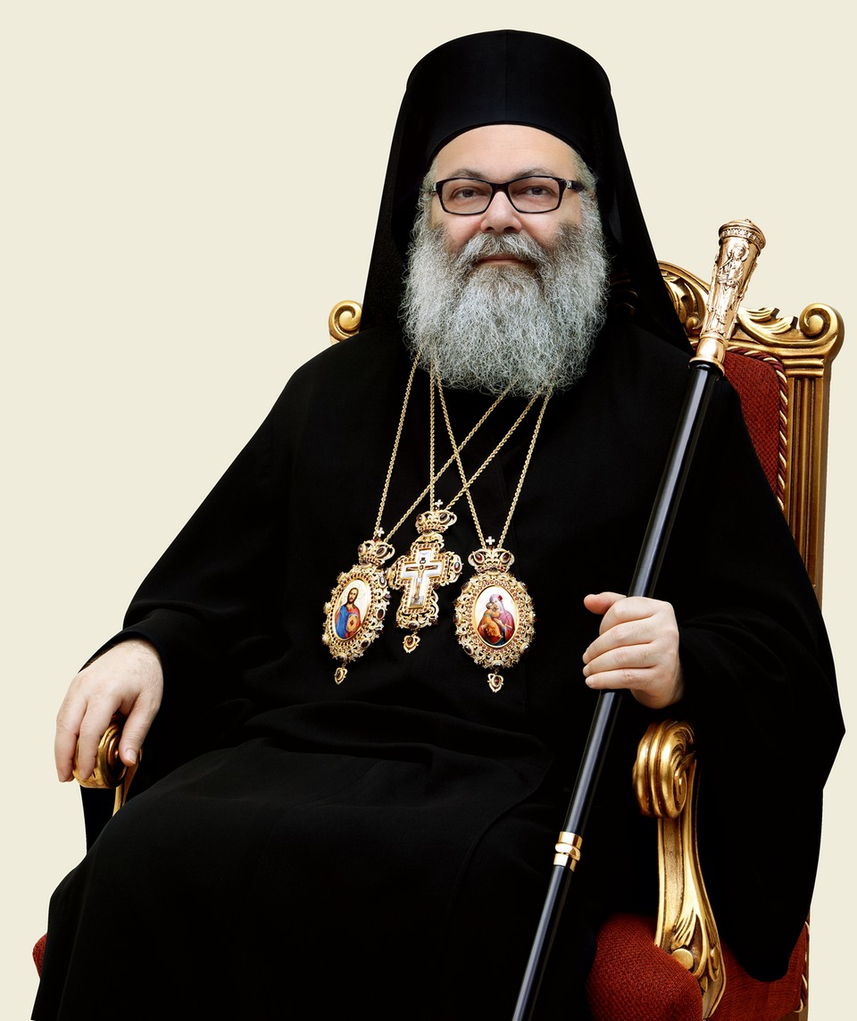 official photo beatitude.jpg 222